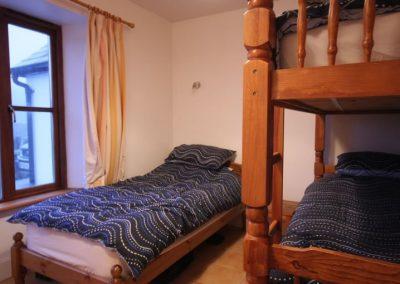 Rath Beds